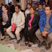 UE Guchipas-Salta – 12/2017