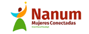 Nanum