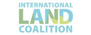 Land Coalition