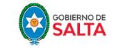 Gobierno de Salta