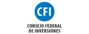 Consejo Federal de Inversores