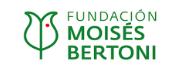 Moisés Bertoni
