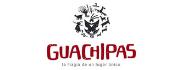 Guachipas Lugarma