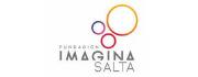 Fundación Imagina Salta