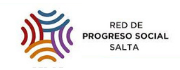 Progreso Social Salta