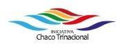 Chaco Tradicional