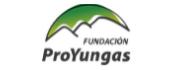 Pro Yungas
