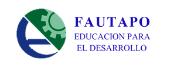Fundación Autapo