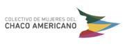 Colectivo Mujeres del Chaco Americano