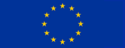 Europa Delegacion Argentina