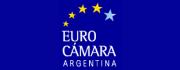 Euro Camara