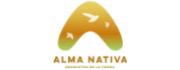 Alama Nativa