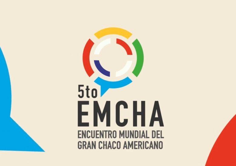 EMCHA